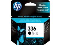 Hewlett Packard C9362EE#UUS HP Ink Crtrg 336