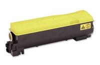 Kyocera TK-570Y Toner Kit gelb