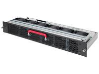 Hewlett Packard HP FF 7910 FRT(PRT)-BCK(PWR)
