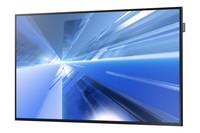 Samsung DC55E LED 139.7CM 55IN PVA FHD