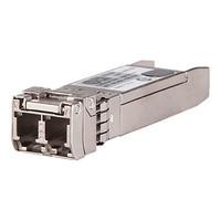 Hewlett Packard X130 10G SFP+ LC LH 80KM XCVR