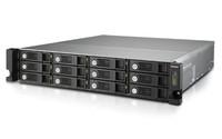 QNAP TVS-1271U-RP-I5-16G 2U 12BAY