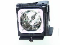 V7 LAMP 200W OEM 6103323855