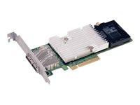 Dell EMC PERC H810 RAID ADAPTER