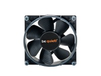 be quiet! Shadow Wings SW1 92mm Mid