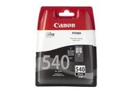 Canon PG-540 BL EUR W/O SEC