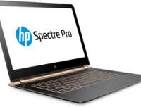 Hewlett Packard SPECTRE PRO 13 G1 I5-6200U 1X8