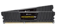 Corsair DDR3L 1600MHZ 16GB