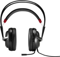 Hewlett Packard OMEN Headset mit SteelSeries