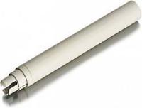 Epson Pole Verlängerung DP-105