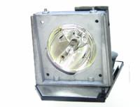 V7 LAMP 200W OEM 725-10056