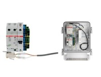 AXIS ELECTRICAL SAFETY KIT