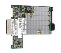 Dell EMC QLOGIC 2662 DUAL 16GB FIBRE
