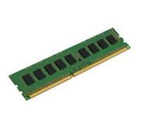 Kingston 8GB 1333MHZ DDR3 ECC