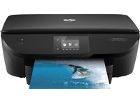Hewlett Packard ENVY 5640 E-ALL-IN-ONE PRINTER
