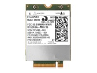 Hewlett Packard HS 3110 HSPA + MOBILE MODULE