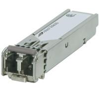 Allied Telesis SFP BX 15KMSM SF TX1550RX1310