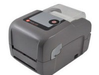 Datamax-Oneil E-4305A MARK III PRINTER
