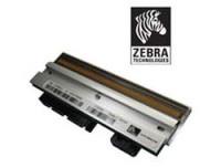 Zebra Druckkopf 110PAX RH, 12 Punkte/mm (300dpi)