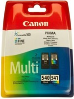 Canon PG-540XL/CL540XL PHOTO VALUE B