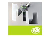 Adobe MUSE CC WIN/MAC VIP
