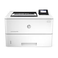 Hewlett Packard LASERJET ENTERPRISE M506DN A4