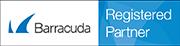 Barracuda_Partner_Level_Seals_REGISTERED_b180.png