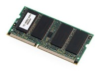 Acer SO-DIMM / DDR4