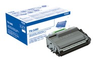 Brother TN-3480 TONER 8000PAGES