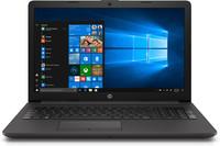 Hewlett Packard HP 250 G7 SP I5-8265U 1X8GB