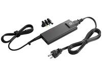 Hewlett Packard 90W Slim mit USB-AC-Adapter