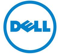 Dell HDD BRACKET F/ 1ST 2.5 HDD