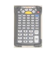 Zebra MC909X-G/MC9190-G KEYPAD