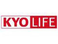 Kyocera Kyolife 4yrs