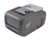 Datamax-Oneil E-4205 MARK III PRINTER