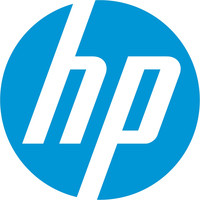 Hewlett Packard HP LASERJET ENT MFP M528F
