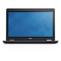 Dell PRECISION M3510 I5-6440HQ