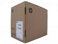 Hewlett Packard HP 2U SECURITY