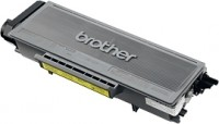 Brother TN-3230 Toner Cartridge Black