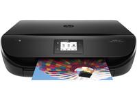 Hewlett Packard ENVY 4525 AIO INST. INK