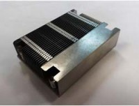 Supermicro BLADE HEATSINK FRONT LEFT CPU
