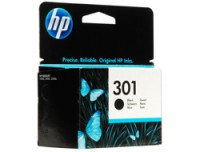 Hewlett Packard CH561EE#301 HP Ink Crtrg 301