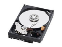 Origin Storage 3TB DESKTOP 3.5IN SATA HD KIT