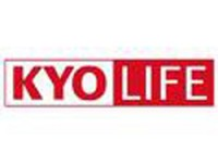 Kyocera Kyolife 4yrs