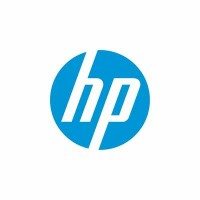 Hewlett Packard EPACK 3YR TPM BASIC 5DVC 1USR