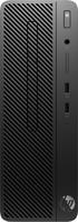 Hewlett Packard HP 290 G1 SFF CI3-8100