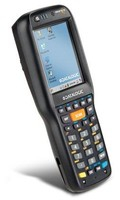 Datalogic ADC Datalogic Skorpio X3, 1D, USB, RS232, BT, WLAN, Alpha