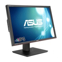 Asus 24IN LED 1920X1200 16:10 5MS