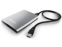 Verbatim STORE N GO USB 3.0