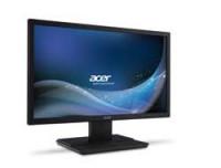 Acer V246HLBMD 61 CM (24